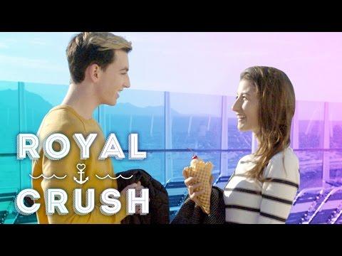 A FRESH START | ROYAL CRUSH SEASON 4 EPISODE 3