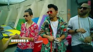 Bijli ki taar h @tonny kakkar mp3 song