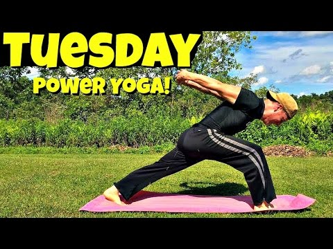 day-2---power-yoga-workout-|-7-day-yoga-challenge-|-sean-vigue-fitness