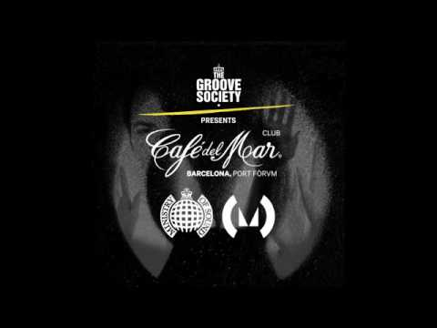 Dezarate @ Ministry Of Sound 03/08/17