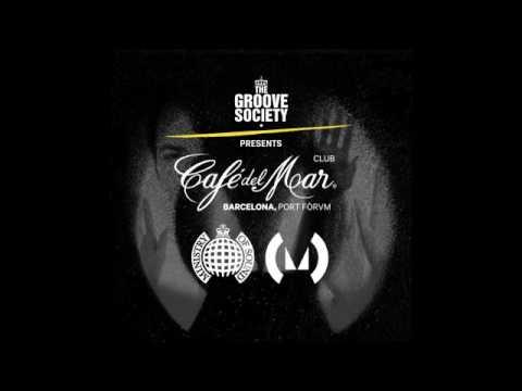 Dezarate @ Ministry Of Sound 03/08/17