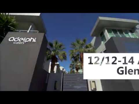 12 of 12 14 Adelphi Terrace, Glenelg North3