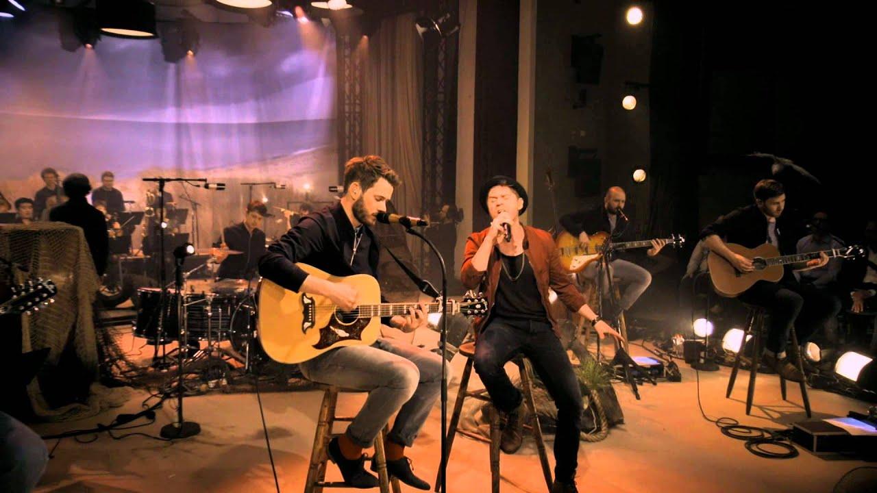 Künstler Revolverheld - Beck To Music - PR-Agentur für Musik