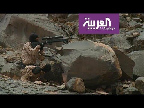 اليمن.. قناصة الشرعية أم قناصة الانقلاب؟  - نشر قبل 3 ساعة