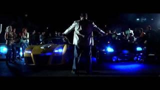 """Valsa Films """"Vida Express"""" Trailer"""