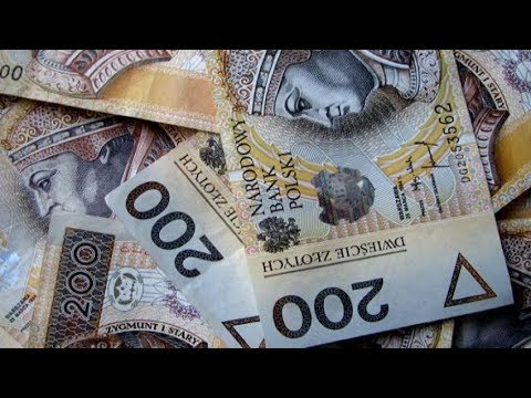 400 milionów złotych na inwestycje przeciwpowodziowe w regionie