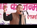 एक रात के बिछड़न तै || Ramesh Kalwadiya || Haryanvi Desi Ragni video