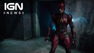 the flash movie loses director rick famuyiwa ign news