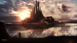 """Dark Atmospheric Music: """"Past Fragments"""" by EK2"""