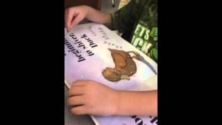 Скачать Focus Student Read Aloud