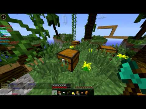 damage minecraft 1.5.2