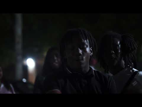 NICO DA SAVVGE -DISHONER (OFFICIAL VIDEO) | SHOT BY @STELOTHEGOD