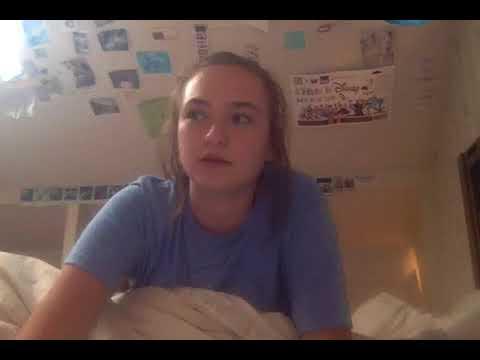 Emma Crawley Testimonial for The Performer Studio