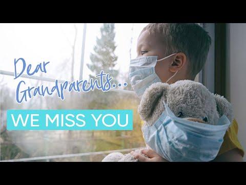Dear Grandparents We Miss You Youtube Do u remember the time? dear grandparents we miss you youtube