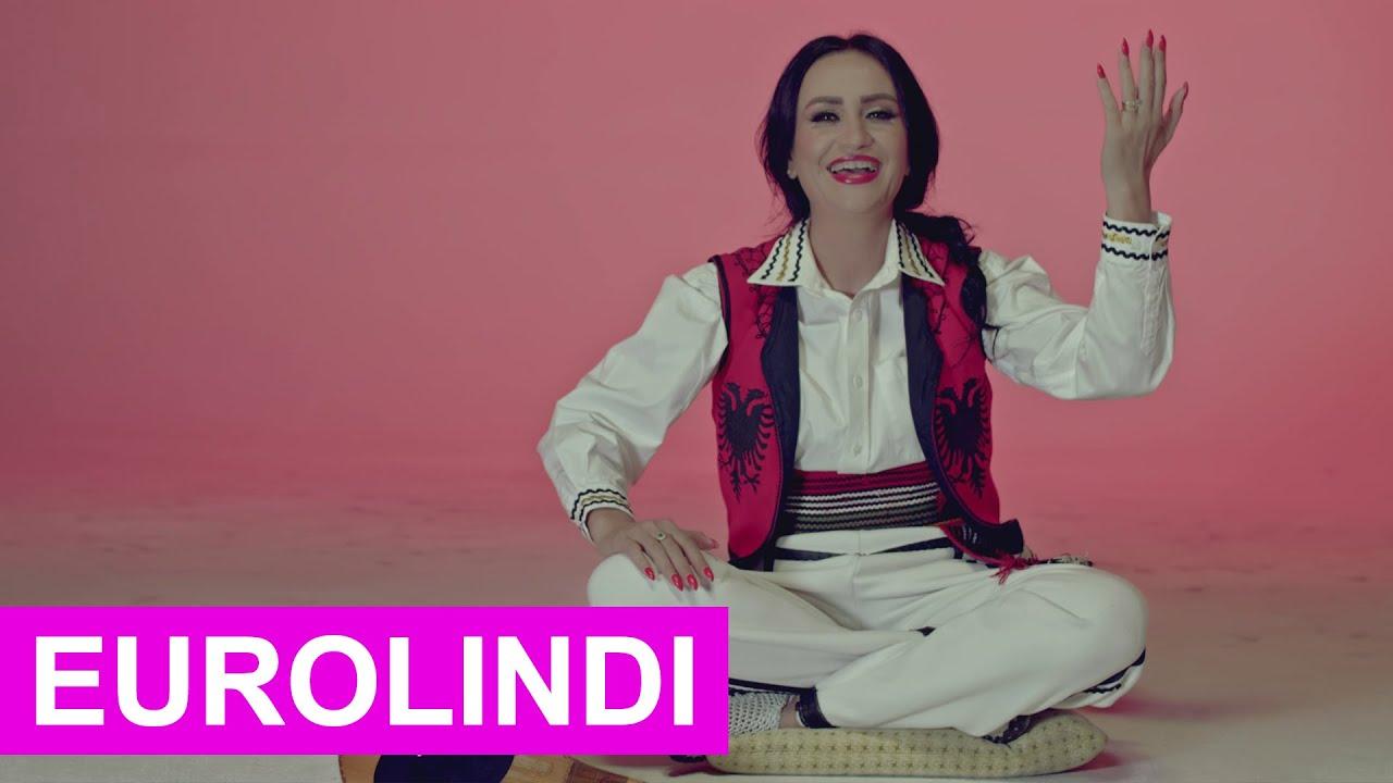 Download Govi Reka - Kurr mos dalsha nbjeshk pa ty -Cover Mehdi Berisha ( Eurolindi & Etc )