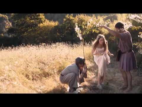 FFC2015 - Focus on French Cinema 2015 Teaser Trailer
