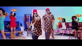 Psquare Nobody Ugly By Eddykul