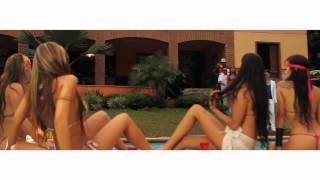 Farruko   Hola Beba Official Video HD ECRD Com