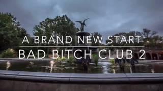 Video The Bad Bitch Club New York Season 2 Episode 6 (BGCParody) download MP3, 3GP, MP4, WEBM, AVI, FLV Januari 2018