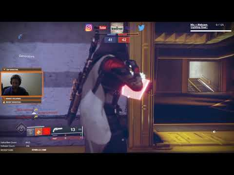 Xim4 Destiny 2 Pc Setup