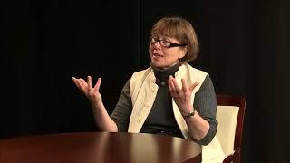 CIBER Focus: Asset-based Community Development with Dr. Alison Mathie