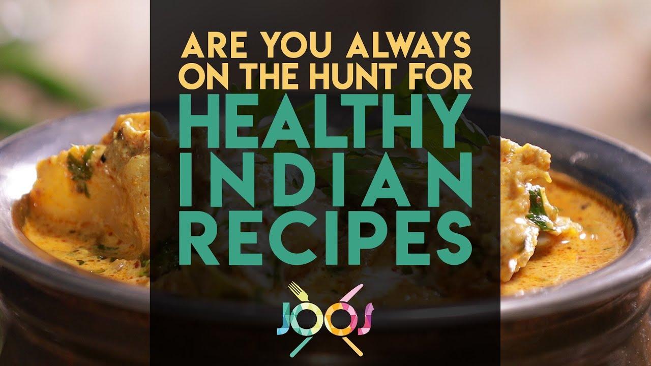 Joos food health channel trailer youtube joos food health channel trailer forumfinder Images