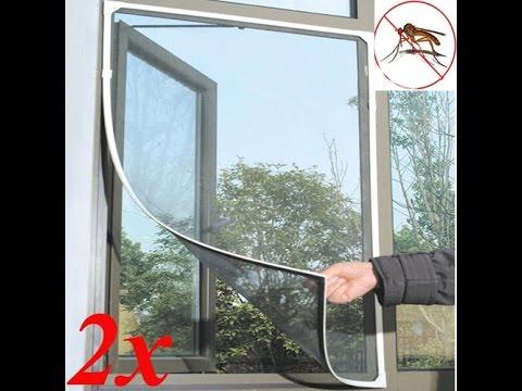 Москитная сетка на дверь своими руками фото 281