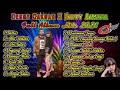 DENNY CAKNAN X HAPPY ASMARA FULL ALBUM HITS 2021