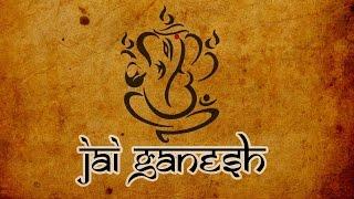 Vinayaka Sthuthi Ganesha Special