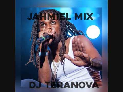 Download Best Of 2018 Jahmiel {We Feel The Pain Mix} {December}