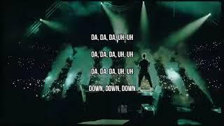 Baixar Meduza, Alok - Piece Of Your Heart (Lyrics) ft. Goodboys