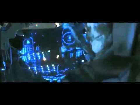 Trailer do filme District 10