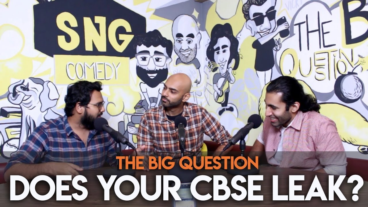 sng-does-your-cbse-leak-big-question-s2-ep35