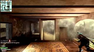 6:04  Call Of Duty Modern Warfare 3: Final Stand Gameplay walkthrough HD
