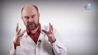 Урок 21. Гипертоническая болезнь и сахарный диабет