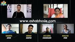 Asha Ki Asha S1 E1   International Talent Hunt   09 August 2020