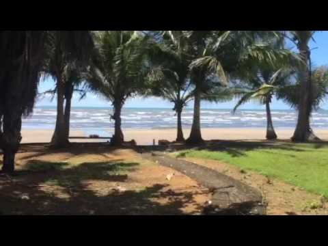Panama Pacific Ocean Auction Land and Home 2