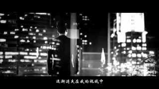 [FMV] BIGBANG-  If You M/V  (中字)