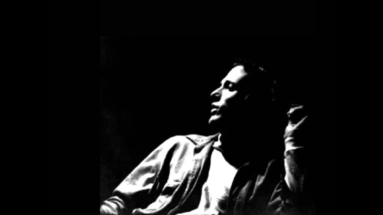 stephen-stills-everybodys-talkin-demo-1969-rustedtelevisione