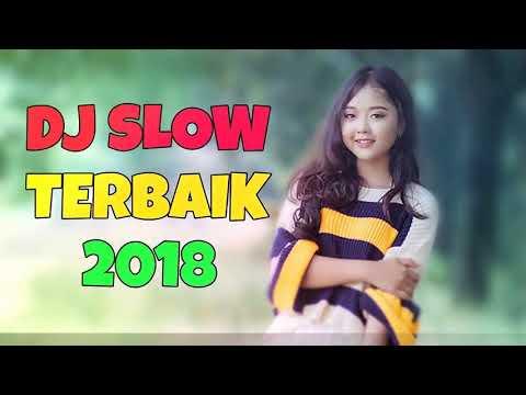 DJ CANTIK V2 VS DJ CANTIK PALING ENAK DI TAHUN 2018-2019