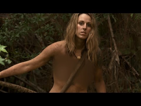 Naked Confessions: After Florida | Naked and Afraid thumbnail