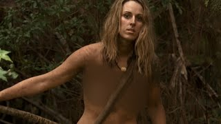 Naked Confessions: After Florida | Naked and Afraid