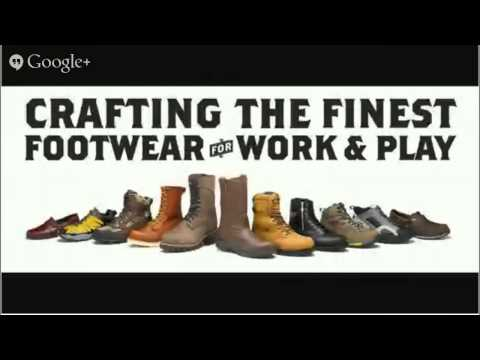 Red Wing Shoes and Boots Marion, Oh -  Scioto Shoe Mart now carries Red Wing Shoes and Boots