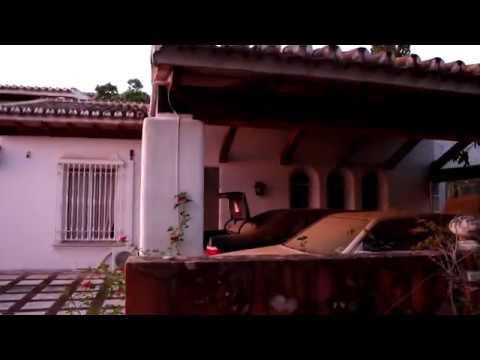 Download Youtube: Encontramos COCHES En MANSION DE LUJO INTACTA ABANDONADA- Exploración Urbana