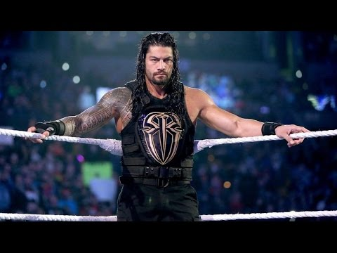 Top 10 Highest Paid WWE Superstars (2017)