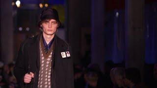 Moda Milano, grande ritorno di Prada alle sue origini