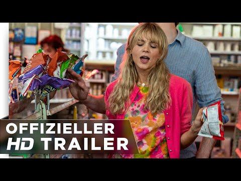 Promising Young Woman - Trailer deutsch/german HD