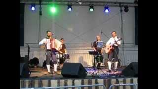Solblot - Medborgarsang (Live 25.05.2012, WGT)