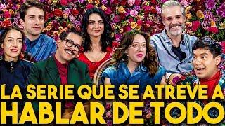 la-casa-de-las-flores-temporada-2-entrevistas-exclusivas
