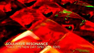 """Face the New Day (Spectral Edit)"" - Soulwave Resonance"